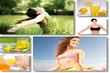 Master Cleanse Secrets Review   The secrets To Help People Improve Their Overall Health