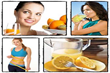Master Cleanse Secrets Review | The secrets To Help People Improve Their Overall Health