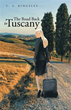'The Road Back to Tuscany' Revives Marketing for 2014
