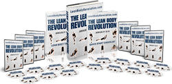 lean body revolution review