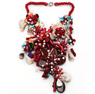 http://www.aliexpress.com/store/product/Free-Shipping-Necklace-Women-Big-Style-Red-Coral-Beads-Necklace-Mixed-Shell-Flower-Pendant-Women-Party/703253_1507419811.html