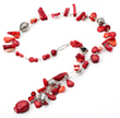http://www.aliexpress.com/store/product/Trendy-Style-Red-Coral-Chain-Necklace-Y-Shape-Necklace-for-Women/703253_350365218.html