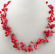 http://www.aliexpress.com/store/product/Free-Shipping-Multi-Strands-Assorted-Red-Coral-Necklace-For-Women/703253_1492144327.html