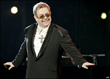 Elton John Tickets in Charleston, WV:  Ticket Down Slashes Ticket...