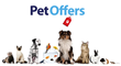 PetOffers.com Pet Affiliate Network Launches