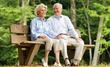 Life Insurance for Seniors - Compare Quotes to Find Cheaper Plans