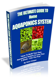 the ultimate guide to home aquaponics system review