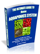 The Ultimate Guide To Home Aquaponics System Review | Discover Gary...