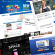 Web Eminence Releases Video Offering Help Choosing a Website Builder -...