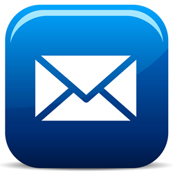 ProMax Email 2.0 icon