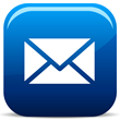 ProMax Unlimited Introduces Email 2.0