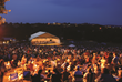 Baltimore Symphony Orchestra Announces 2014 Summer Season at Oregon...