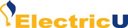 ElectricU.org
