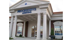 650 14th street has been nominated for 2014 Residential Lighting Showroom of the Year!