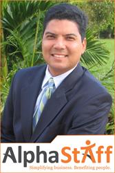 PEO New Southeast Vice President Business Development