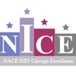 Arena Americas Receives Two NACE ISES Chicago Excellence Awards