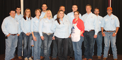 young farmers, ranchers, leadership, agriculturists, florida farm bueau
