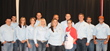 Young Farmers & Ranchers Leadership Group 2012-2014