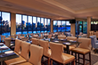 Tampa Rivers Edge Restaurant