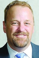 John Brackney - Director Strategic Community and Government Engagement - Webolutions