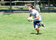 US Rugby Camps Announces 2014 Summer Camps Schedule