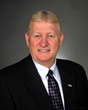 Kenneth A. Hartmann Joins HNTB Corporation as Client Service Leader...