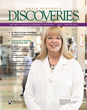 USF Health Byrd Alzheimer's Institute Renews Custom Publishing...