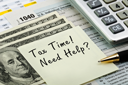 Smart Ways for Americans to Spend Their Upcoming 2014 Tax Refund