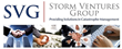 Storm Ventures Group | Global Joint Venture Opportunities