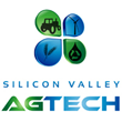 Open to the Public: Silicon Valley AgTech Conference in Palo Alto on...