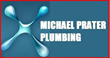 Michael Prater Plumbing Announces Water Saving Campaign Helps Drought