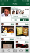 Peepme Launches Mobile Application to Expand The Reach of Social...