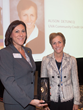 UVA Community Credit Union's Alison DeTuncq Recognized With...