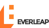 Everleap Cloud Hosting