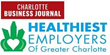 Medic Recognized Among Top 5 Healthiest Employers