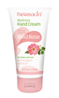 Herbacin Launches Updated Wild Rose and Lavender Wellness Hand Creams
