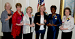 Girl Scouts of Central Texas Honors Distinguished Women of Killeen,...
