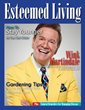 Wink Martindale newest spokesman for 1-800-MEDIGAP