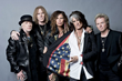 Aerosmith, Slash Open Sharp on BuyAnySeat.com