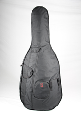 Kaces Cello Bag