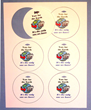 1 Conservation Button Tags for Earth Day.jpg