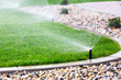 Senske Services Releases Its Spring and Summer Watering Tips for...
