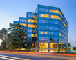 Amstar Recapitalizes 186,000 Square Foot Office Property in Atlanta's...