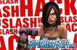 SuperHeroStuff.com Announces New Hack-Slash Merchandise Partnership...