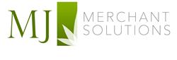 MJ Merchant Solutions