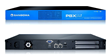 New Sangoma PBXcelerate PBX Appliance, Now Available at VoIP Supply,...