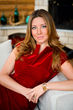 International Philanthropist Alina Reyzelman to Produce New...