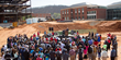Liberty University Breaks Ground On Center for Music & the Worship...