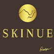 SKINUE Launches Breakthrough Skincare Line Infused With Camel's Milk...