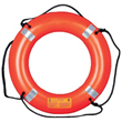Boating Safety Course Begins April 19 at Pier 33